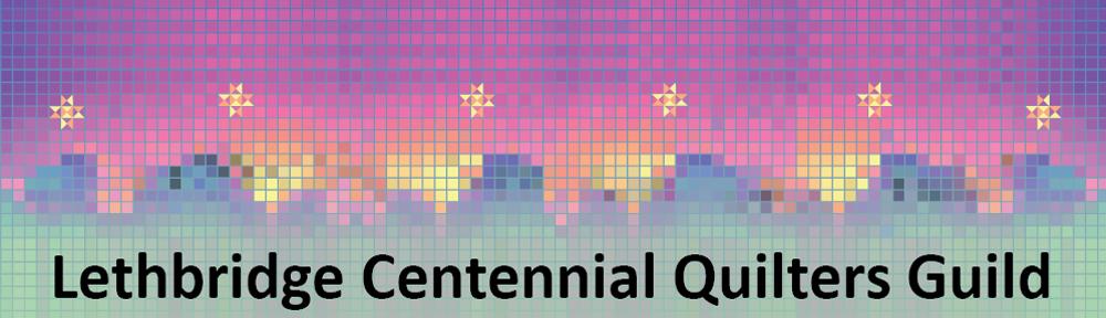 Lethbridge Centennial Quilt Guild