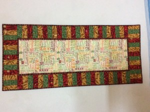 482 COVID Christmas Table Runner v2 01